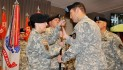53rd Signal Battalion welcomes new command sergeant major