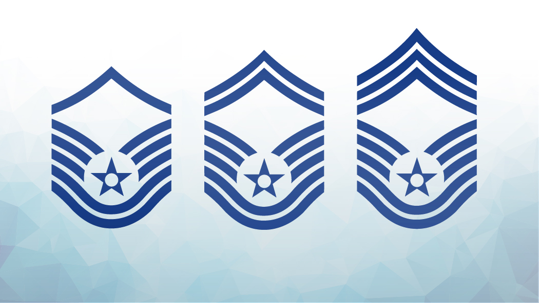 air force promotion release dates 2019